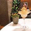 【食べログ】フルーツが魅力!関西の高評価スイーツカフェ3店舗をご紹介します!
