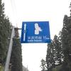 山形 「大平温泉 滝見屋 ①」