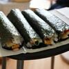 節分は「恵方巻き」を楽しもう。自宅で作れる料理愛好家のレシピを紹介