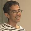 『プロフェッショナル仕事の流儀』井本先生