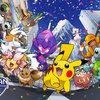 【トピック】7/27(土)公認自主イベント:第4回ニモノ杯クラシックのお知らせ