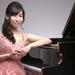 【ピアノコンサート】クラシックピアニスト・ユーチューバーとしても活躍する「にとまいこ」がミニライブ開催!