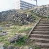 山形城三の丸の史跡と五日町の歴史 羽州街道を行く