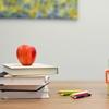 公立中学と私立中学(中高一貫)どちらがいいのか問題