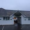 イギリスゴルフ #114|南西イングランド遠征|Trevose Golf & Country Club - Championship Course|冬に行くところではなかった