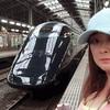 新潟16最終回 世界で一番速い芸術鑑賞するぞ!