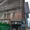台北駅から徒歩1分!日本時代の建物を使った隠れ家カフェへようこそ!