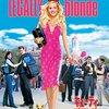 【ネタバレ有★5】映画「キューティ・ブロンド」期待通りのハッピーエンド。Valley girlが我が道を行くストーリー。