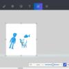 Windows10 Paint3Dでリサイズを行う。