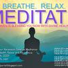 アセンションタイムラインとコロナウイルス終焉の瞑想についてのCOBRAインタビュー(2020/3/20)