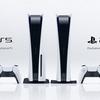 PS5、PS4タイトルの後方互換正式発表!未対応はたったの2つ!