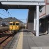【赤穂線訪問記】岡山と兵庫県西部を結ぶ生活路線。