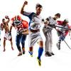 地域行事の一環として行うスポーツは子どものためじゃないの?