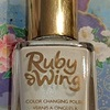 Ruby & Wing - Color Changing Polish