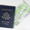 【アメリカ出産準備】出生届や日米パスポート