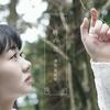 【澤田真里愛】img「柊の花」 Official Music Video