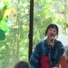 演歌と沖縄音楽の融合!!踊りも交えたコンサート