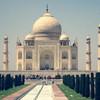 *インド旅行*