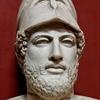 玉ねぎ頭のペリクレス、アテネ黄金時代を築く