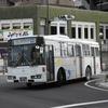 鹿児島交通(元西武総合企画) 1233号車