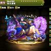 【パズドラ】転生濃姫の入手方法やスキル上げ、使い道情報!