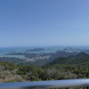 伊勢志摩まで日帰りしてきました
