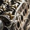 【Z400FX】旧車バイクはエンジンオイルにこだわるべき?本当に?旧車乗りが思うこと。