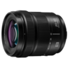 Panasonic「LUMIX S 20-60mm F3.5-5.6」とSONY「28-70mm F3.5-5.6 OSS」のスペック比較