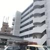 エンゼルハイム井尻|博多区 マンション 日記