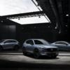 """米国マツダがCX-5・CX-9・MAZDA6""""Carbon Edition""""を発表、カナダも同じ内容の""""Kuro Edition""""を発表。"""