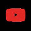 YouTube Premiumが英語や中国語の学習に最適です