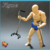 【歩行補助具の基礎知識:番外編】要介護高齢者にお薦めしたい杖&歩行車について