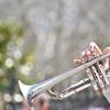吹奏楽で思い出した、自己肯定感がなかった頃のお話。