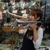 郡山アティ店の個性豊かなスタッフをご紹介!Vol.4