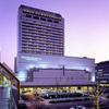 シェラトン神戸ジュニアスイートーSPGプラチナ修行に最適なホテルー