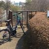 春が来れば思い出す〜♪「うどう沼公園」の水芭蕉を見に行ってみました。