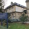 オックスフォード通信(232)オックスフォード大学が世界一の秘密(12):iSkills