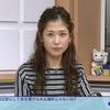 「ニュースチェック11」9月23日(金)放送分の感想