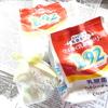 アサヒ飲料  『守る働く乳酸菌』ゼリー 口栓付パウチ180g 30個