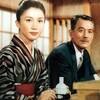 映画『秋刀魚の味』監督:小津安二郎、1962年