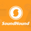 僕がSoundHoundで検索した160曲を公開する(備忘録用)