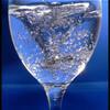 最低1日1本炭酸水を飲む私が本当に美味しい炭酸水をランキングする