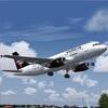 メキシコ国内移動はLCCで! Fly Volaris!