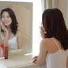 【5chにあった恐怖体験】鏡に映った自分が笑っていた人の結末とは・・・