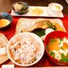 福島県郡山市の家庭料理ランチなら「けんや」