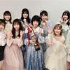 【抽選結果】「第3回AKB48グループ歌唱力No.1決定戦 ファイナリストLIVE」