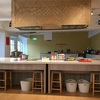 台湾のお料理教室でタピオカミルクティーと小籠包を作ってみた