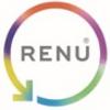 【循環型社会】サステナブルな素材「RENU」が目指す廃棄物を出さない社会