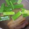 筑波山麓 松屋製麺所の麺で宅麺