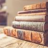 「美タイピング完全マスター練習帳」を実際に使ってみてのレビュー【おすすめタイピング本】